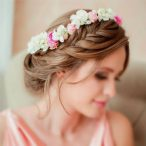 The-braided-flower-crown
