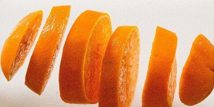 orangepulp