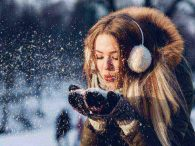 winterlook