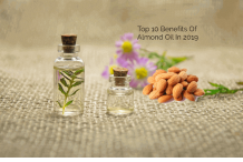 Almond_Oil