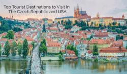 Czech_Republic_and_USA